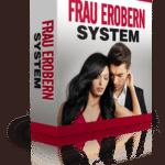 Frau erobern System