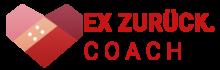 ex-zurueck.coach